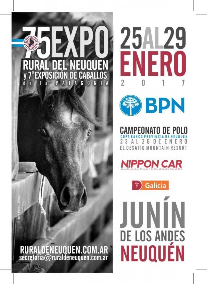 Afiche_Expo_Rural_NQN_2017