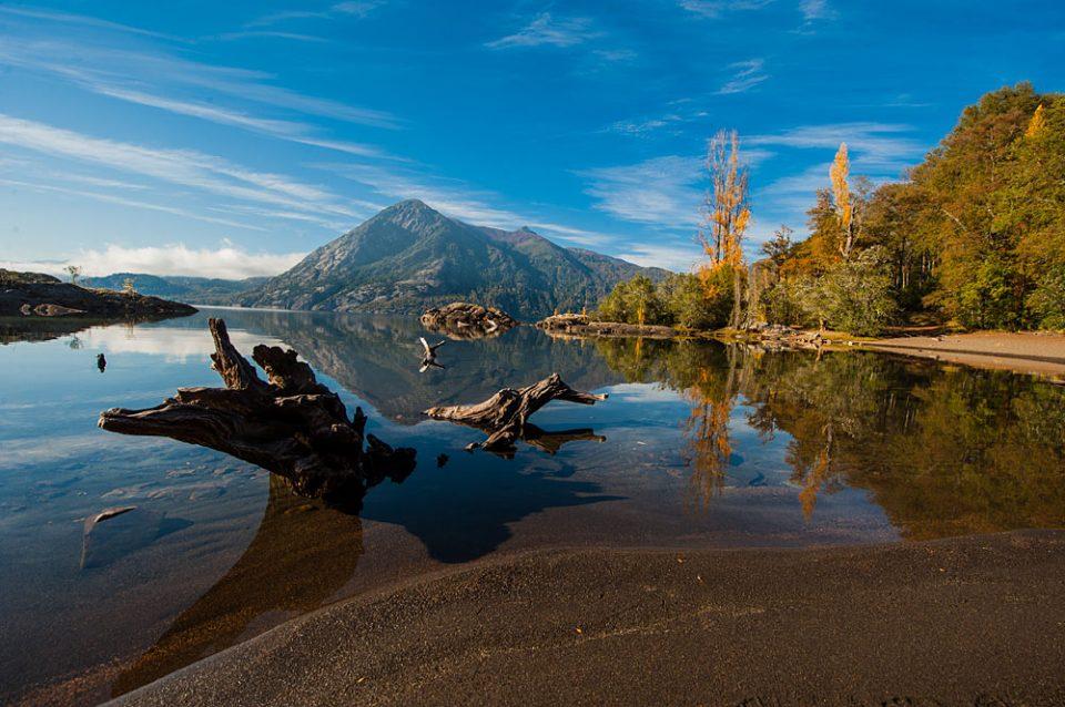 Lago-Nonthue-ED