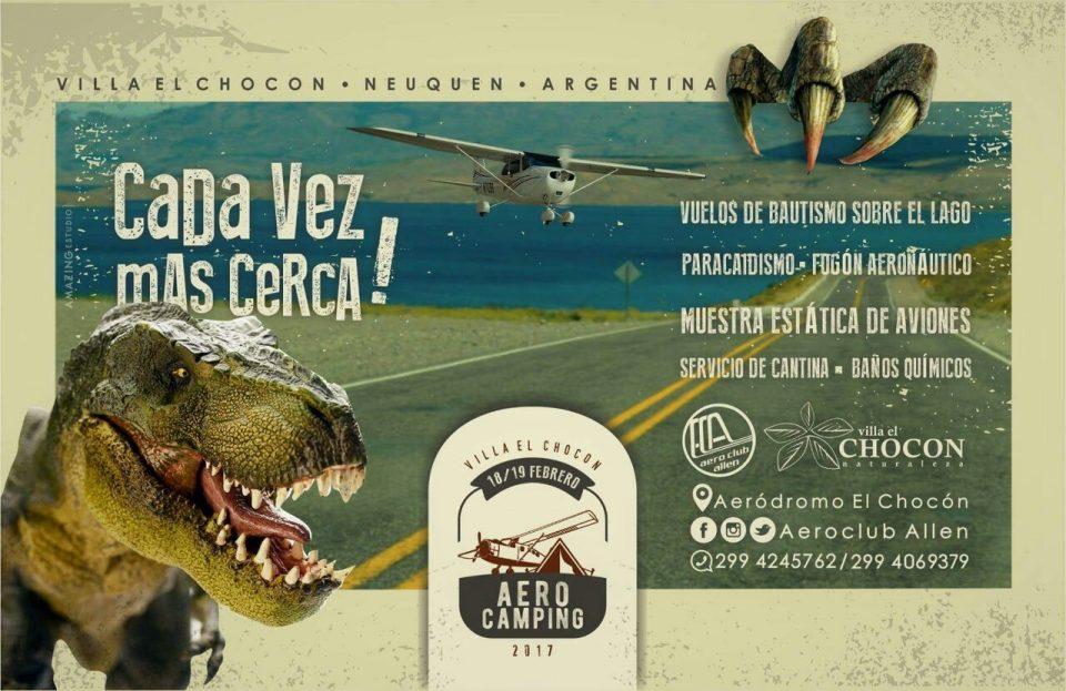 Aero Camping VCH 2017 (2)