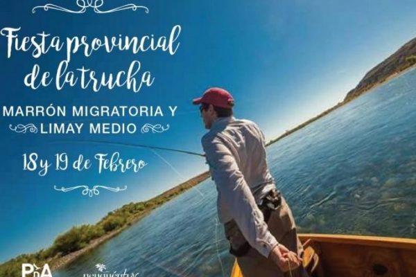 PROGRAMA-1º-Fiesta-Provincial-Marron-Migratoria-y-Limay-Medio-1-960x944