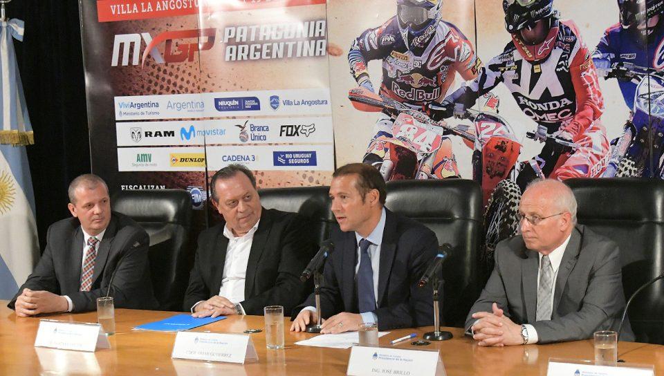 Presentacion-Mundial-de-Motocross_140226 (1)