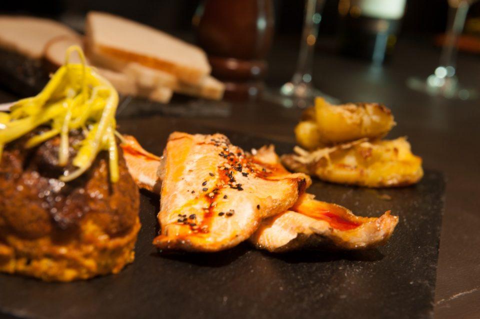 Caviahue_2015_gastronomia-pescado_efraindavila.com-11
