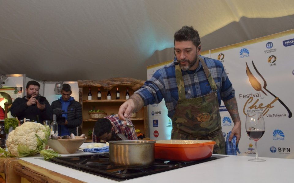 Festival Del Chef_DSC0123
