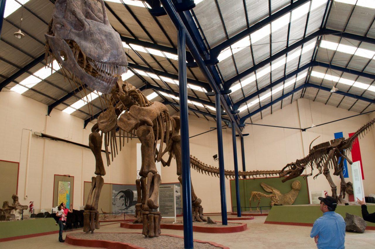 Museo carmen Funes2